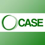 casegenerics#3