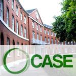 casegenerics#4