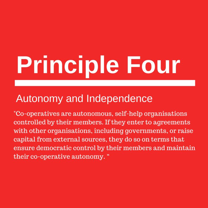 Essay Paper on Individual Autonomy & Modern Philosophy