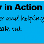 Self advocacy in Action launches Crowdfunder campaign