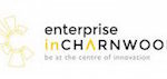 Enterprise inCharnwood Programme