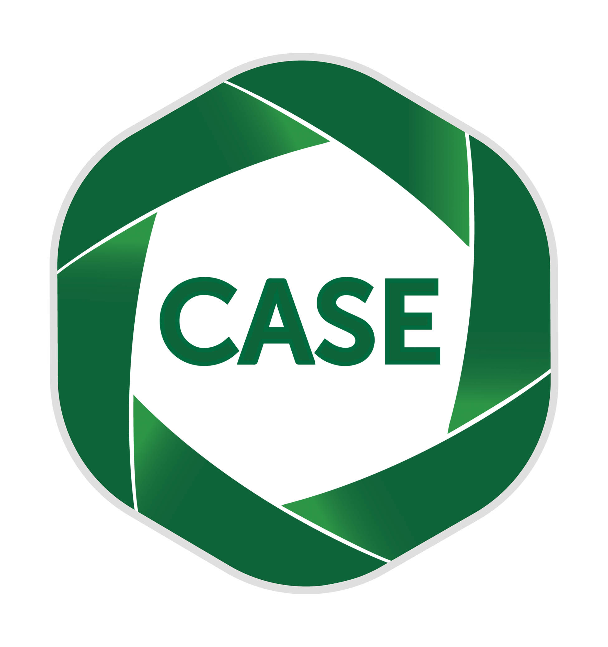 CASE (Co-operative and Social Enterprise Development Agency)